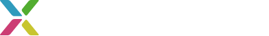 Xubio Ayuda Logo